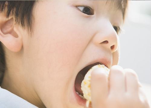 多動性障害(ADHD)の特徴