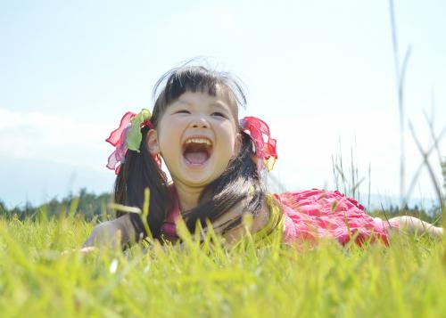 自閉症への対応と治療方法