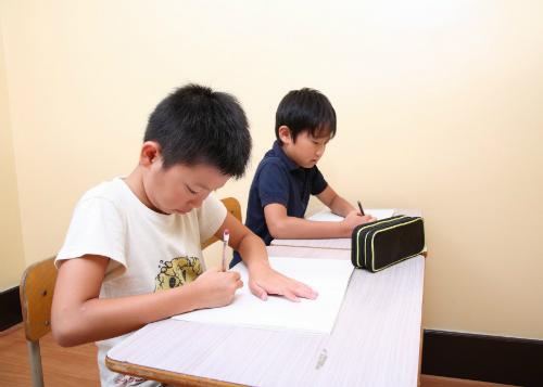 学習障害(LD)への対応と治療方法