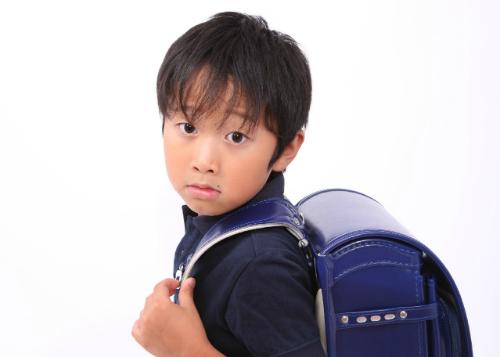 発達障害児の就学先決定までの流れ