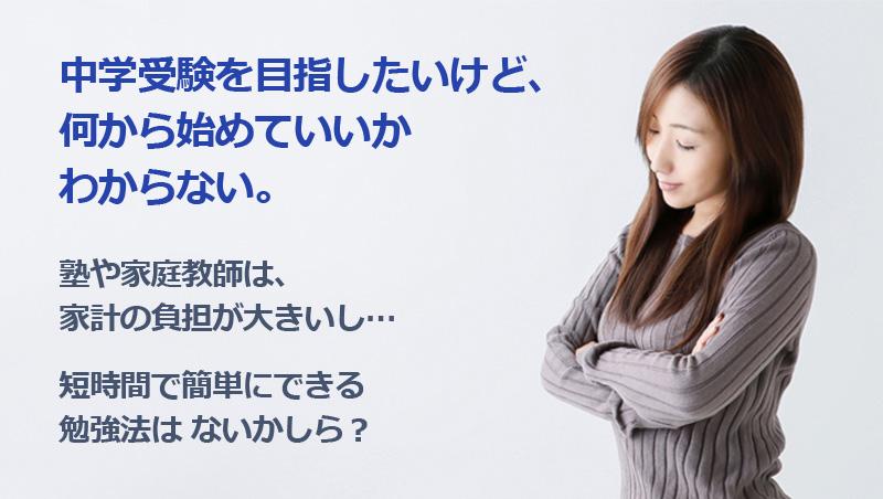 フラッシュカードDVD 国語5巻セット 中学受験を目指す小学生向け